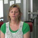 Personal Training Hamburg - FiTC intense - Testimonial