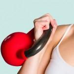 FiTC®-PCPA Personal Training