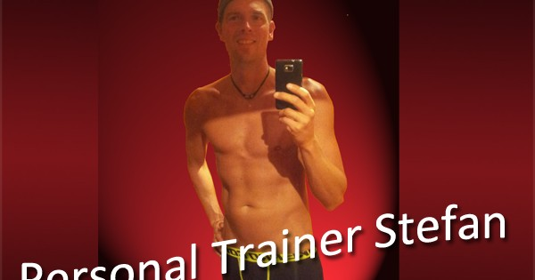 2014-12-06 Personal Trainer Stefan Kopie