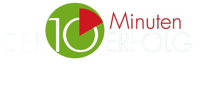 Logo neu transparent Kopie