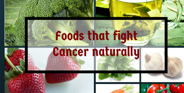 Alkaline-Foods-to-Naturally-Balance-Your-620x330