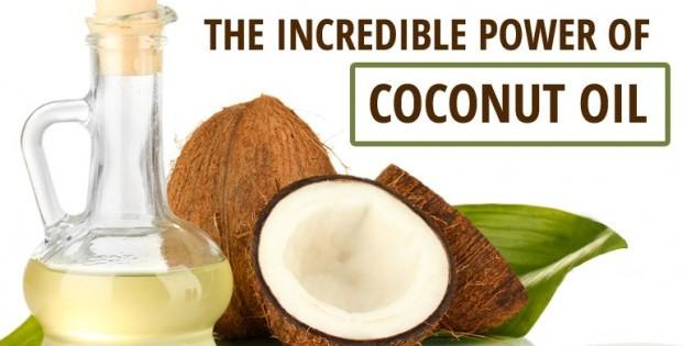 Coconut-oil-620x330