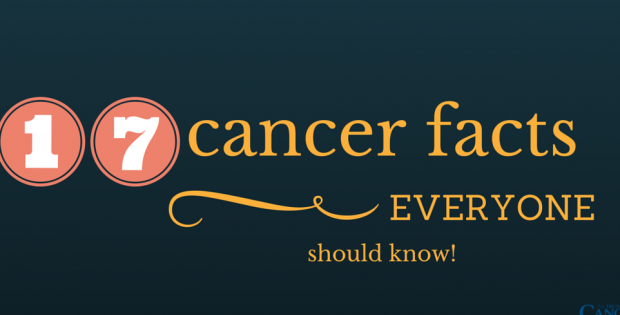 cancer-facts-620x330